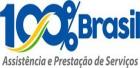 100% Brasil Assistência