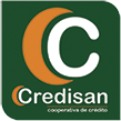 CREDISAN
